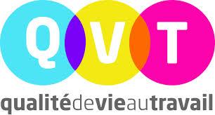 logo qvt
